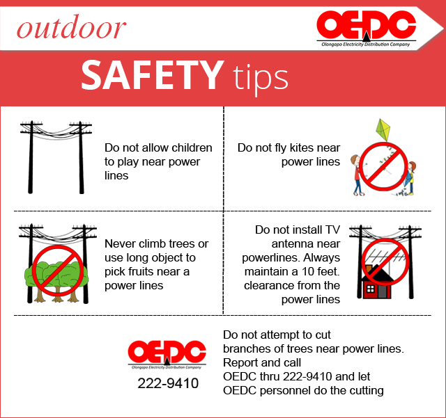 outdoor-safety