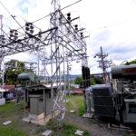 cbmu substation