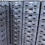 meter cases