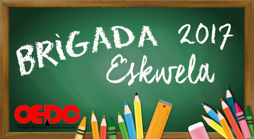 BrigadaEskwela-2017