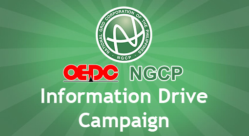 oedc-ngcp-campaign